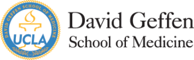 The David Geffen School of Medicine at UCLA Medical Student Council